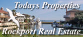 Rockport Texas Real Estate For Sale Todays Properties